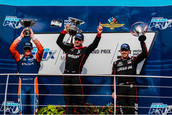 Andy Clary, INDYCAR Grand Prix, United States, 12/05/2018 18:03:14 Thumbnail