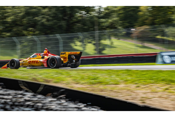 Sean Montgomery, Honda Indy 200 at Mid-Ohio, United States, 13/09/2020 13:38:49 Thumbnail