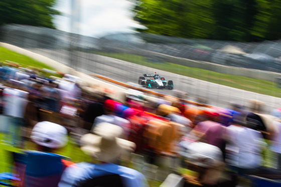 Kenneth Midgett, REV Group Grand Prix, United States, 12/07/2020 12:58:43 Thumbnail