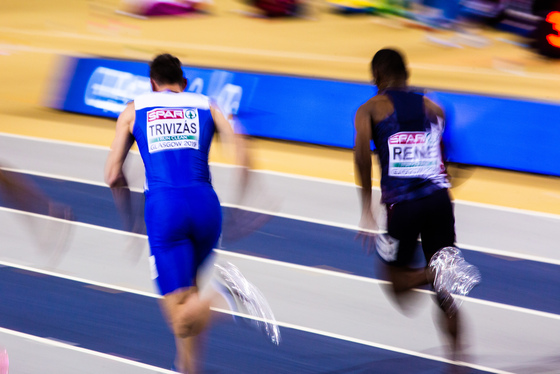 Adam Pigott, European Indoor Athletics Championships, UK, 02/03/2019 11:32:38 Thumbnail