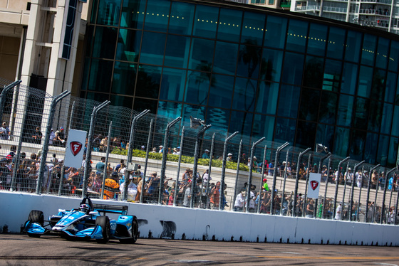 Andy Clary, Firestone Grand Prix of St Petersburg, United States, 10/03/2019 14:34:06 Thumbnail