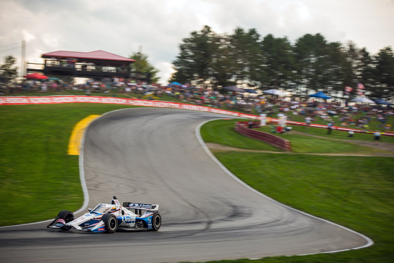 Al Arena, Honda Indy 200 at Mid-Ohio, United States, 12/09/2020 17:11:37 Thumbnail