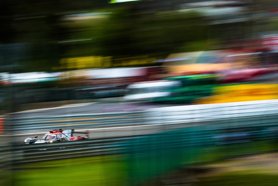 Lou Johnson, WEC Spa, Belgium, 06/05/2017 18:18:11 Thumbnail