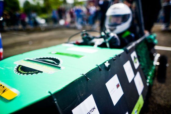 Nat Twiss, Greenpower Miskin, UK, 24/06/2017 11:48:36 Thumbnail