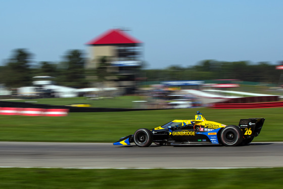 Al Arena, Honda Indy 200 at Mid-Ohio, United States, 12/09/2020 11:19:33 Thumbnail