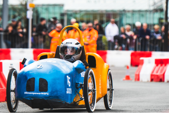 Helen Olden, Hull Street Race, UK, 28/04/2019 14:23:08 Thumbnail