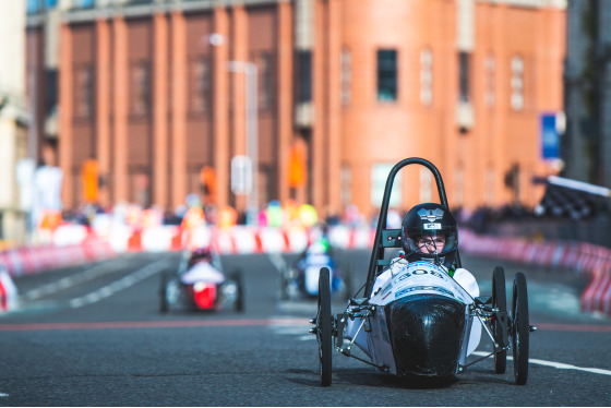 Helen Olden, Hull Street Race, UK, 28/04/2019 17:03:03 Thumbnail