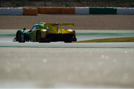 Telmo Gil, 4 Hours of Portimao, Portugal, 26/10/2019 12:00:11 Thumbnail
