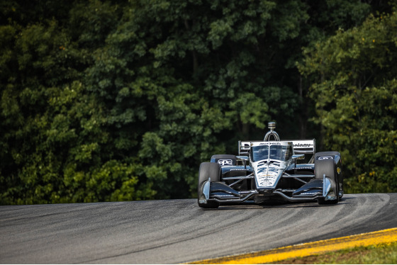 Sean Montgomery, Honda Indy 200 at Mid-Ohio, United States, 13/09/2020 13:22:08 Thumbnail