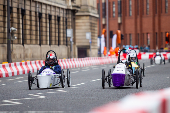 Adam Pigott, Hull Street Race, UK, 28/04/2019 11:52:51 Thumbnail