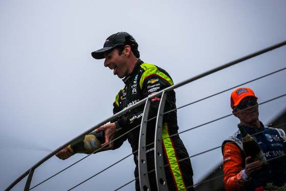 Andy Clary, INDYCAR Grand Prix, United States, 11/05/2019 18:13:25 Thumbnail