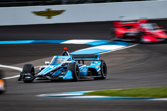 Kenneth Midgett, INDYCAR Harvest GP Race 1, United States, 02/10/2020 16:05:09 Thumbnail