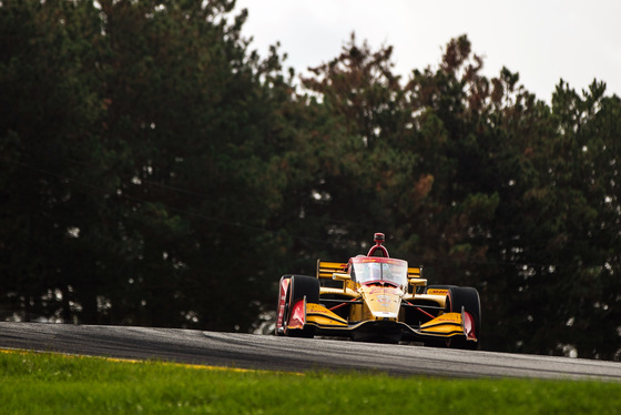 Al Arena, Honda Indy 200 at Mid-Ohio, United States, 12/09/2020 13:34:27 Thumbnail