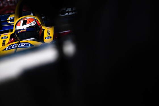 Jamie Sheldrick, Acura Grand Prix of Long Beach, United States, 14/04/2019 14:07:21 Thumbnail