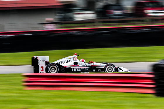Andy Clary, Honda Indy 200, United States, 28/07/2017 10:12:29 Thumbnail