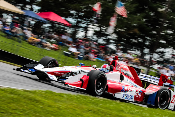 Andy Clary, Honda Indy 200, United States, 28/07/2017 14:14:20 Thumbnail
