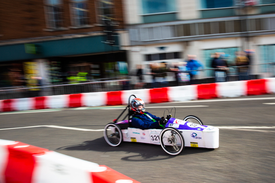 Adam Pigott, Hull Street Race, UK, 28/04/2019 16:45:41 Thumbnail