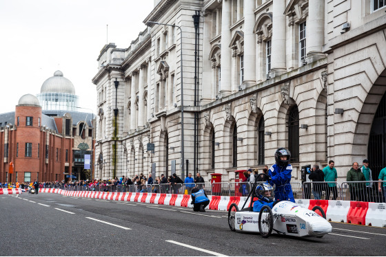 Adam Pigott, Hull Street Race, UK, 28/04/2019 11:42:19 Thumbnail