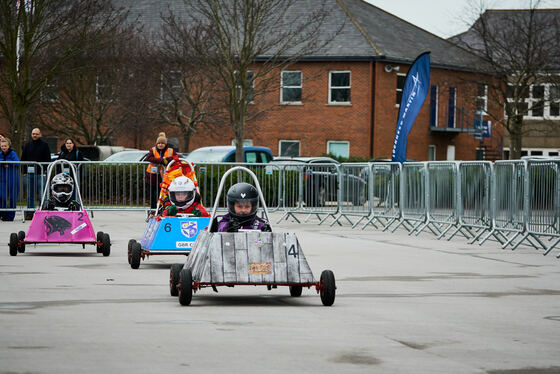 James Lynch, Greenpower Goblins, UK, 16/03/2019 14:49:03 Thumbnail