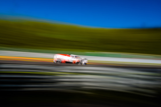 Lou Johnson, WEC Spa, Belgium, 05/05/2018 16:59:26 Thumbnail