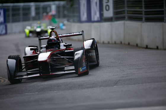 Shivraj Gohil, London ePrix, UK, 28/06/2015 08:16:49 Thumbnail