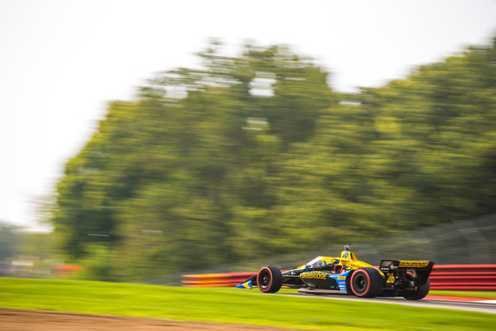 Al Arena, Honda Indy 200 at Mid-Ohio, United States, 12/09/2020 11:50:14 Thumbnail
