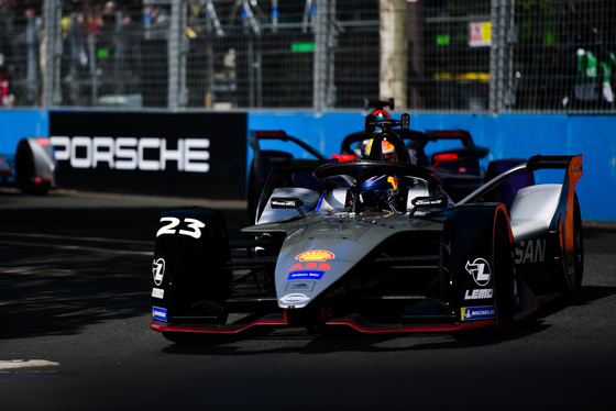 Lou Johnson, Paris ePrix, France, 27/04/2019 16:09:22 Thumbnail