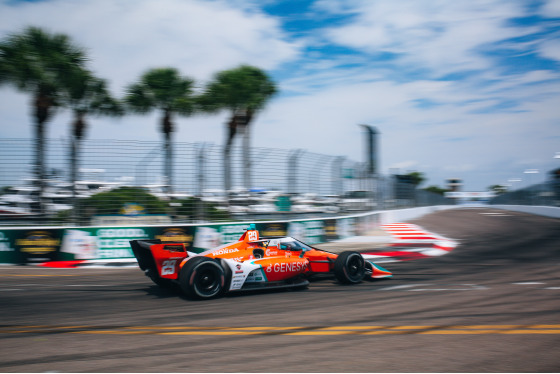 Kenneth Midgett, Firestone Grand Prix of St Petersburg, United States, 24/04/2021 13:26:20 Thumbnail
