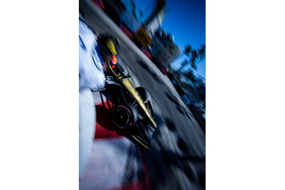 Andy Clary, Acura Grand Prix of Long Beach, United States, 12/04/2019 12:20:50 Thumbnail