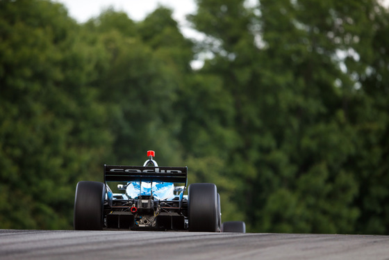Al Arena, Honda Indy 200 at Mid-Ohio, United States, 12/09/2020 18:01:11 Thumbnail