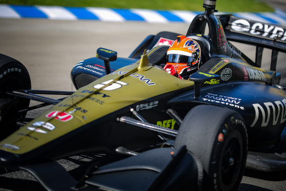 Andy Clary, Chevrolet Detroit Grand Prix, United States, 02/06/2019 17:09:06 Thumbnail