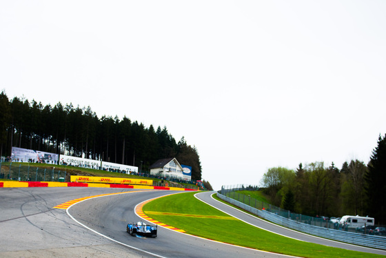 Lou Johnson, WEC Spa, Belgium, 06/05/2017 17:57:49 Thumbnail