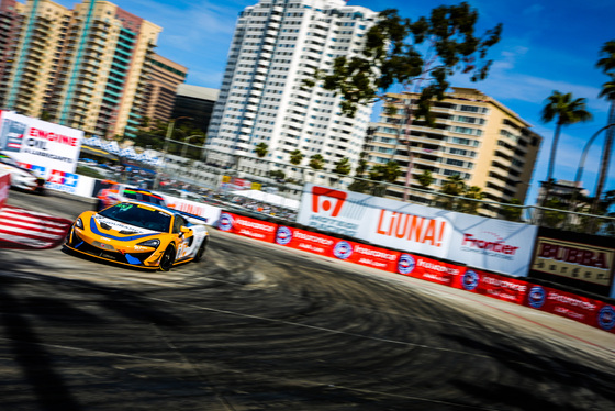 Andy Clary, Grand Prix of Long Beach, United States, 14/04/2019 12:31:43 Thumbnail