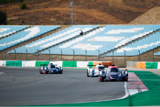 Telmo Gil, 4 Hours of Portimao, Portugal, 27/10/2019 13:35:16 Thumbnail