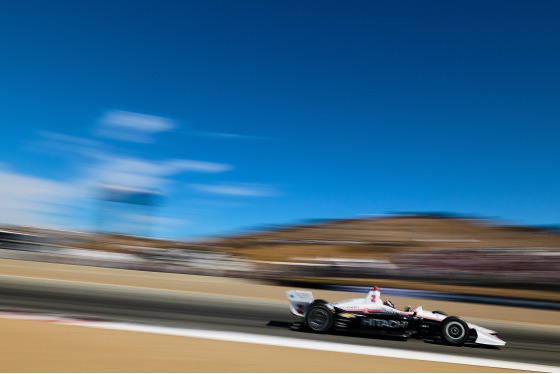 Jamie Sheldrick, Firestone Grand Prix of Monterey, United States, 22/09/2019 12:49:04 Thumbnail