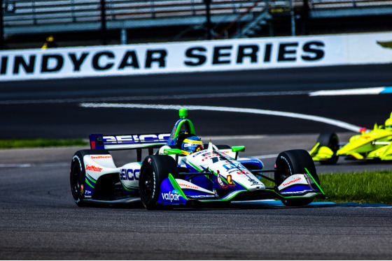 Andy Clary, INDYCAR Grand Prix, United States, 11/05/2019 11:24:03 Thumbnail