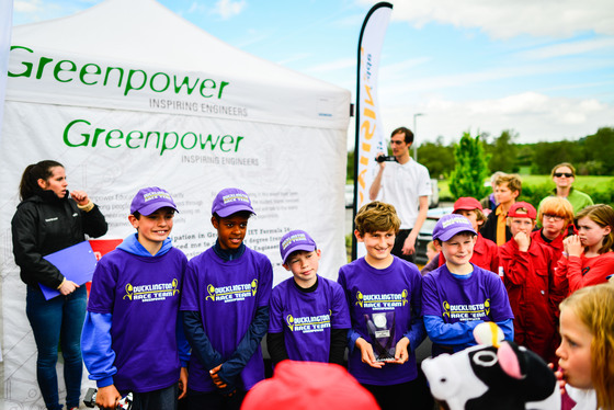 Jamie Sheldrick, Greenpower, UK, 13/05/2017 13:59:25 Thumbnail