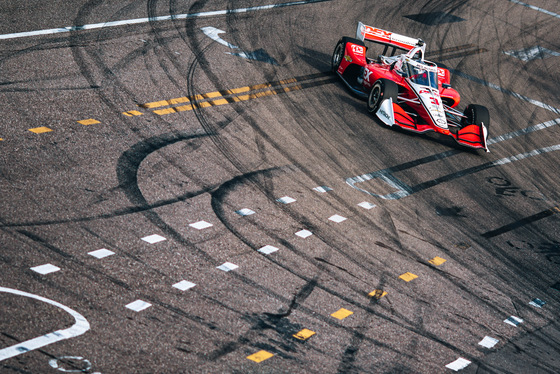 Kenneth Midgett, Firestone Grand Prix of St Petersburg, United States, 25/04/2021 08:22:37 Thumbnail