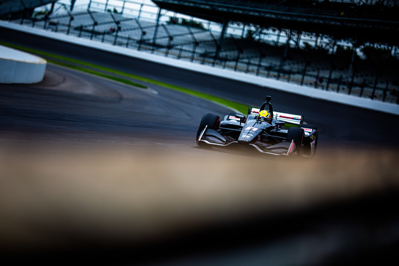 Andy Clary, INDYCAR Grand Prix, United States, 10/05/2019 12:06:57 Thumbnail