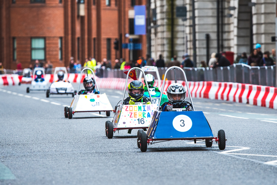Helen Olden, Hull Street Race, UK, 28/04/2019 13:46:44 Thumbnail