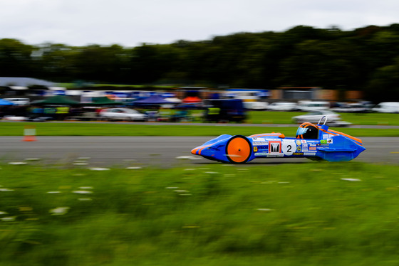Lou Johnson, Greenpower Dunsfold, UK, 10/09/2017 12:49:15 Thumbnail