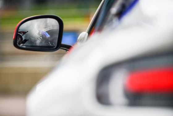 Jamie Sheldrick, British GT Round 3, UK, 29/04/2017 15:59:18 Thumbnail