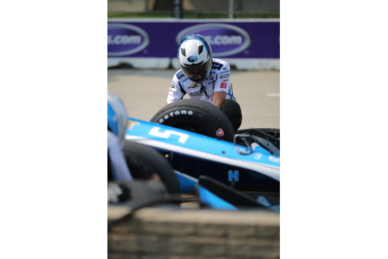Andy Clary, Chevrolet Detroit Grand Prix, United States, 31/05/2019 16:04:31 Thumbnail