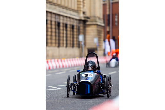 Adam Pigott, Hull Street Race, UK, 28/04/2019 11:54:32 Thumbnail
