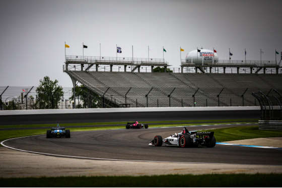 Andy Clary, INDYCAR Grand Prix, United States, 11/05/2019 16:20:55 Thumbnail