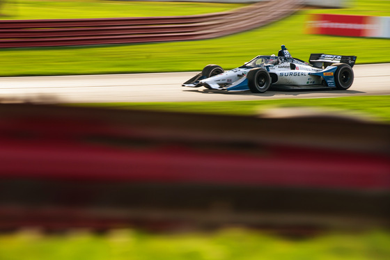 Al Arena, Honda Indy 200 at Mid-Ohio, United States, 12/09/2020 17:20:42 Thumbnail