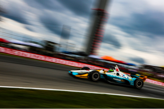 Andy Clary, Honda Indy 200, United States, 29/07/2018 16:08:16 Thumbnail