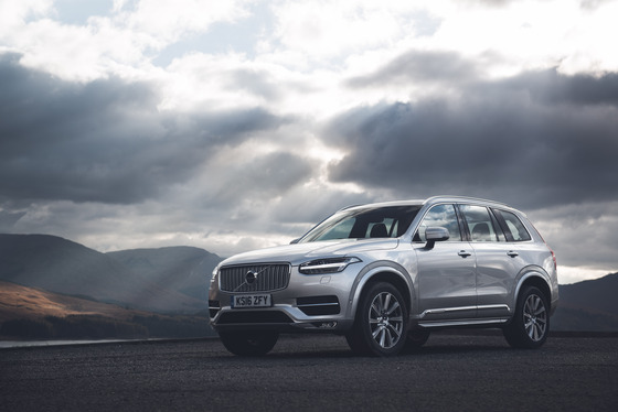 Nat Twiss, XC90 road trip, UK, 23/10/2016 15:04:01 Thumbnail