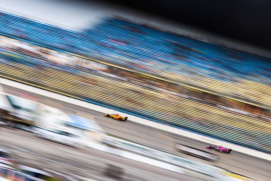 Andy Clary, Iowa INDYCAR 250, United States, 18/07/2020 20:06:15 Thumbnail