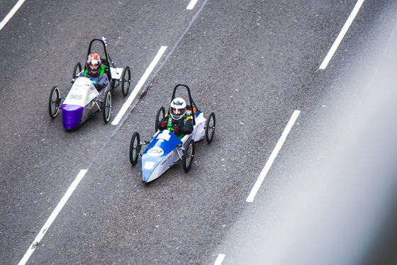 Helen Olden, Hull Street Race, UK, 28/04/2019 15:40:32 Thumbnail